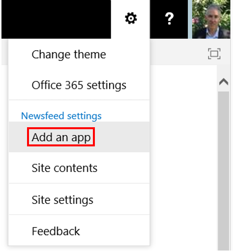how to add people to onedrive