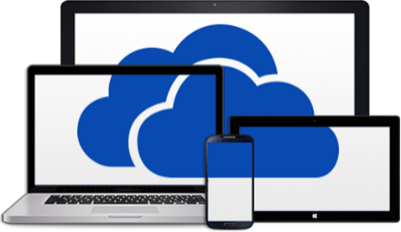 OneDrive for Business Unsynchronised - Red Bass Consulting